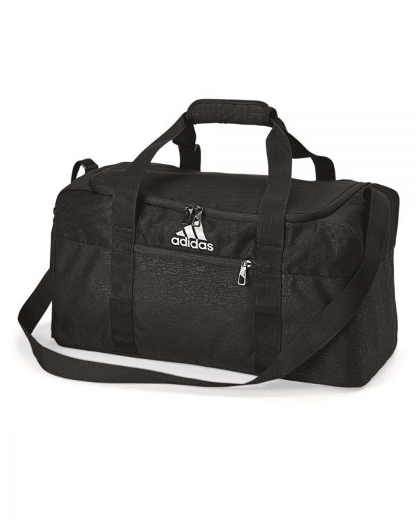 Adidas - 35L Weekend Duffel Bag - A311C
