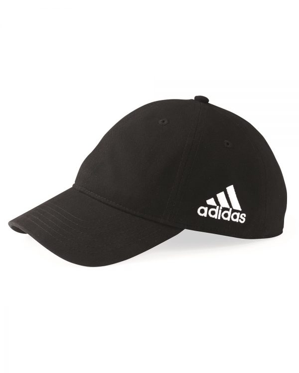 Adidas - Core Performance Relaxed Cap - A12C