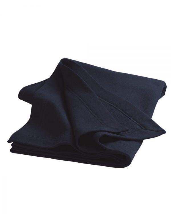 Gildan - Couverture en molleton - 12900