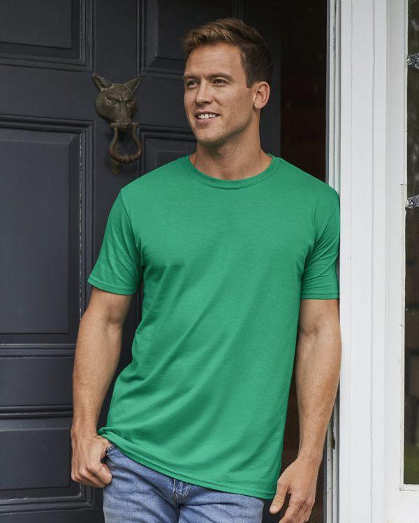 Gildan - Softstyle® T-Shirt - 64000
