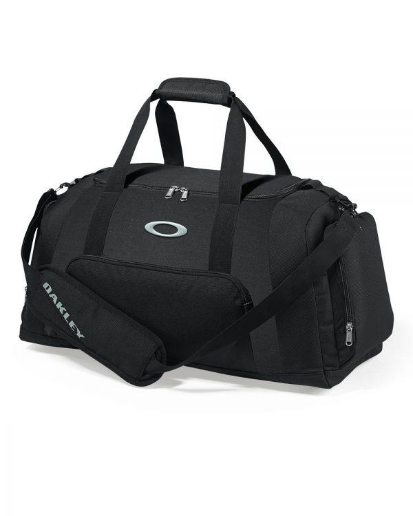 Oakley - 55L Gym to Street Duffel Bag - 92904ODM