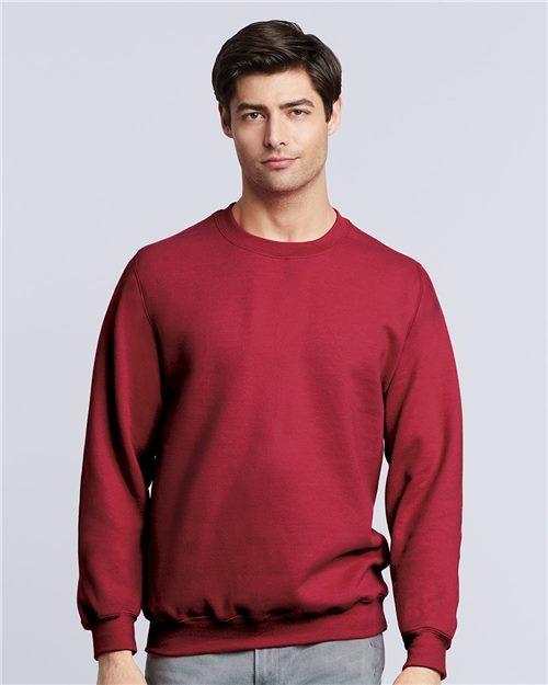 Heavy Blend™ Crewneck Sweatshirt - 18000