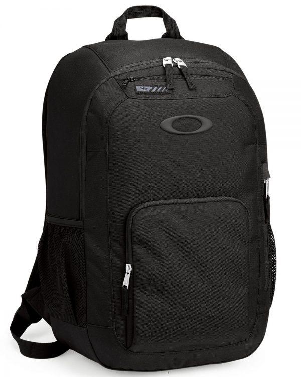 Oakley - 22L Enduro Backpack - 921055ODM