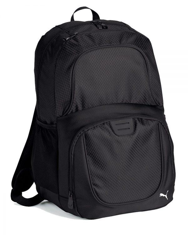 Puma - 25L Backpack - PSC1028
