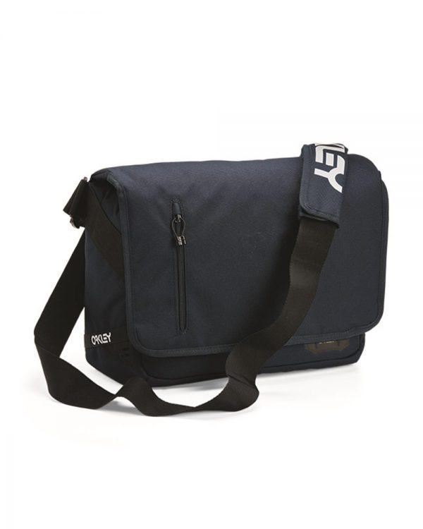 Oakley - 15L Street Messenger Bag - 921452ODM