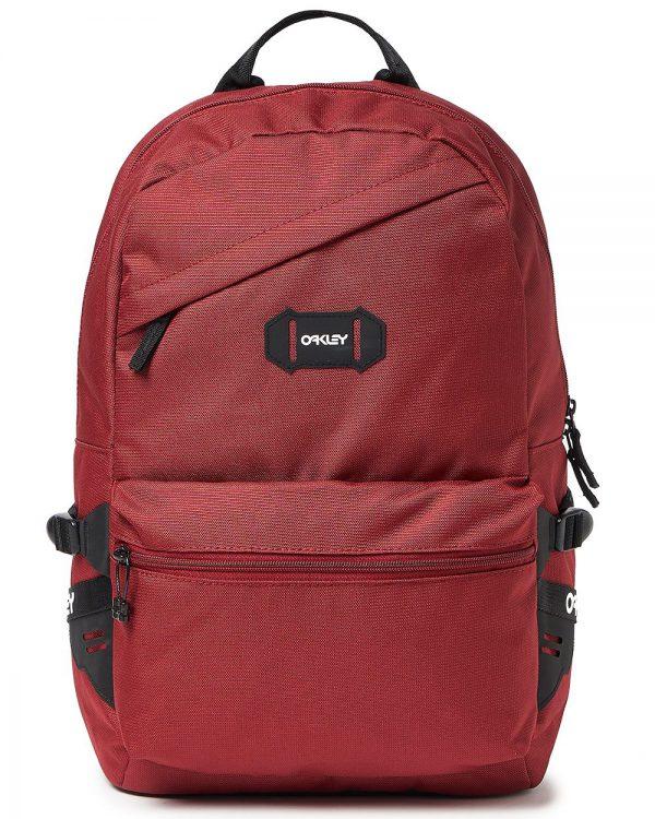 Oakley - 20L Street Backpack - 921417